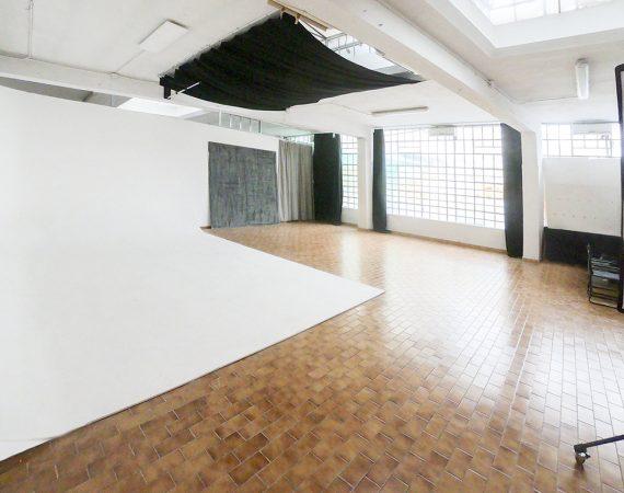 Studio fotografico Torino Limbo fotografico video